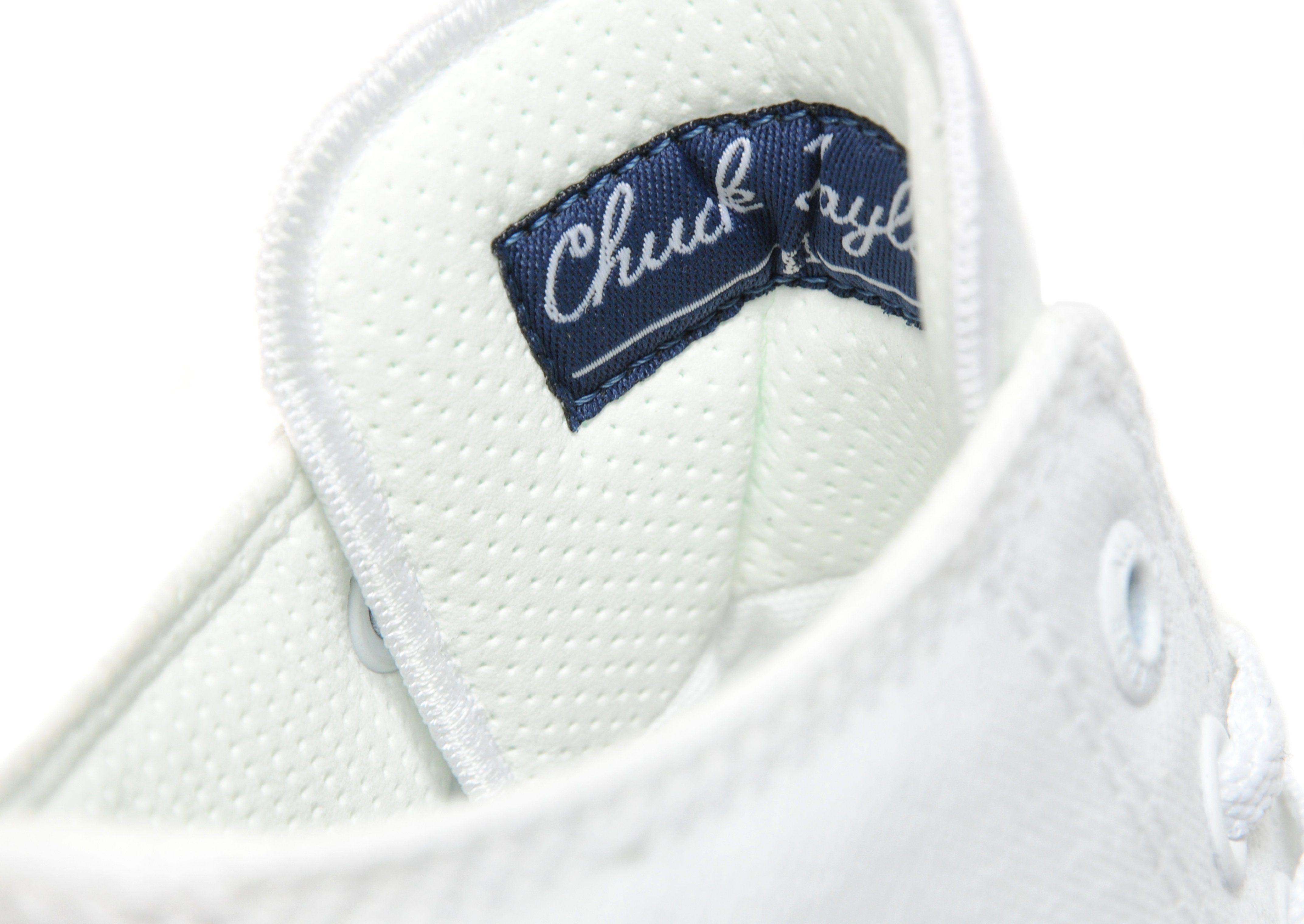 Converse Chuck II Hi-Tops Women's
