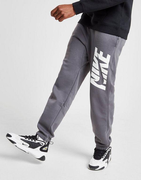 4014d67cdb6e8f Nike Club Jogginghose Herren