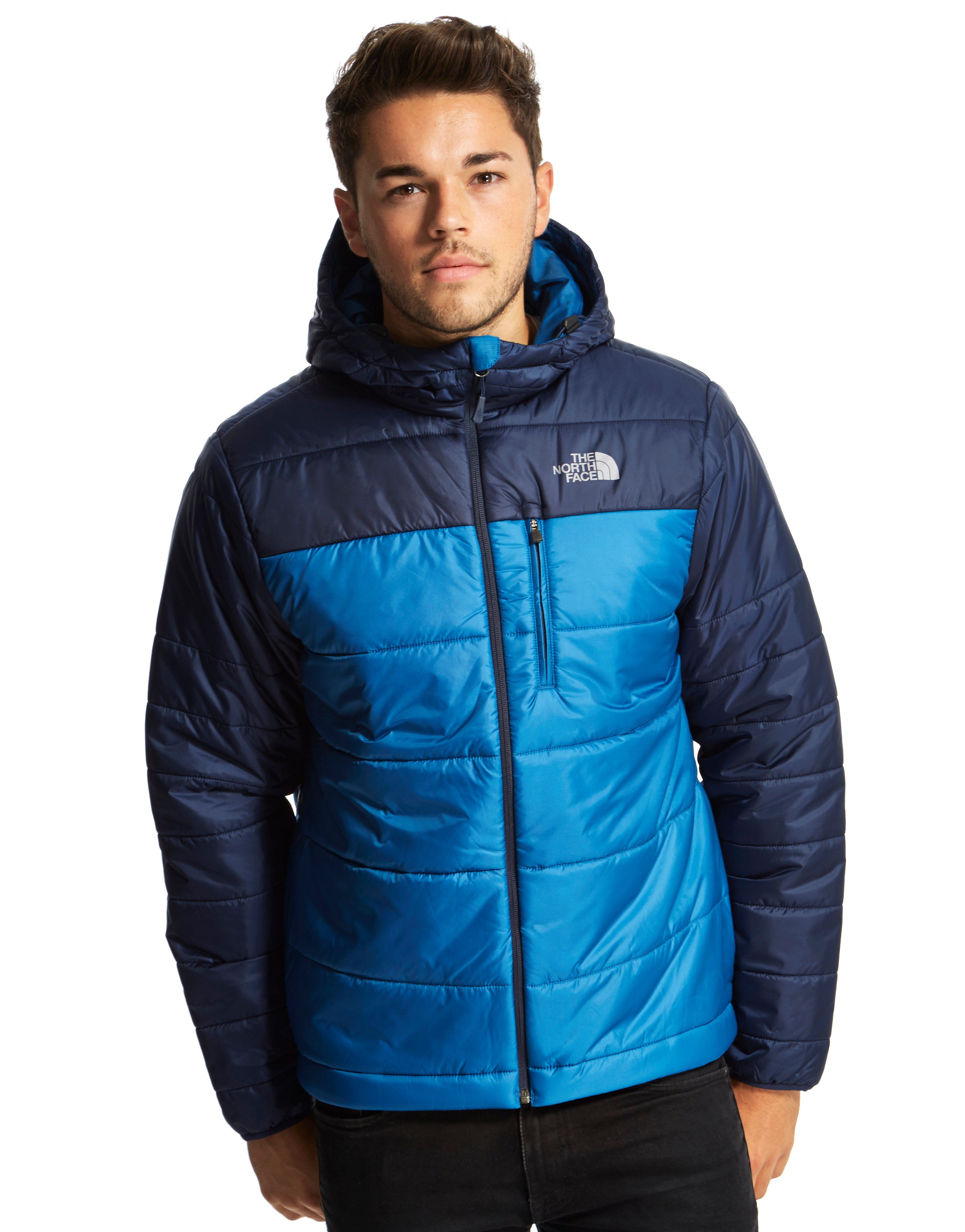 ... discount code for the north face khotan jacket the north face khotan  jacket jd sports f6403 857a3db72