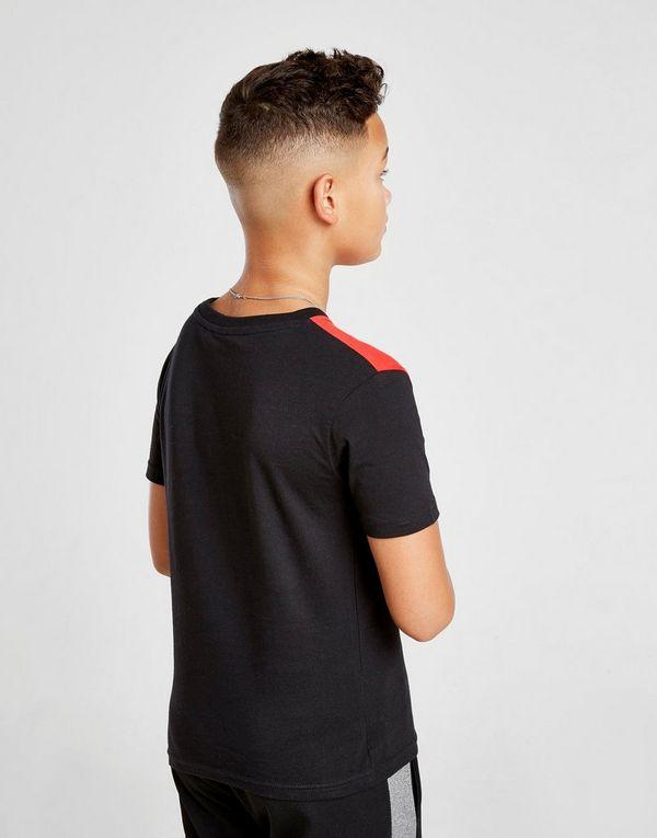 McKenzie Teddy T-Shirt Junior