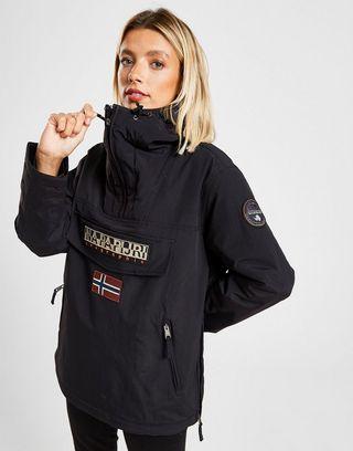 outlet for sale buy popular authentic quality Napapijri Veste Rainforest Winter Femme | JD Sports