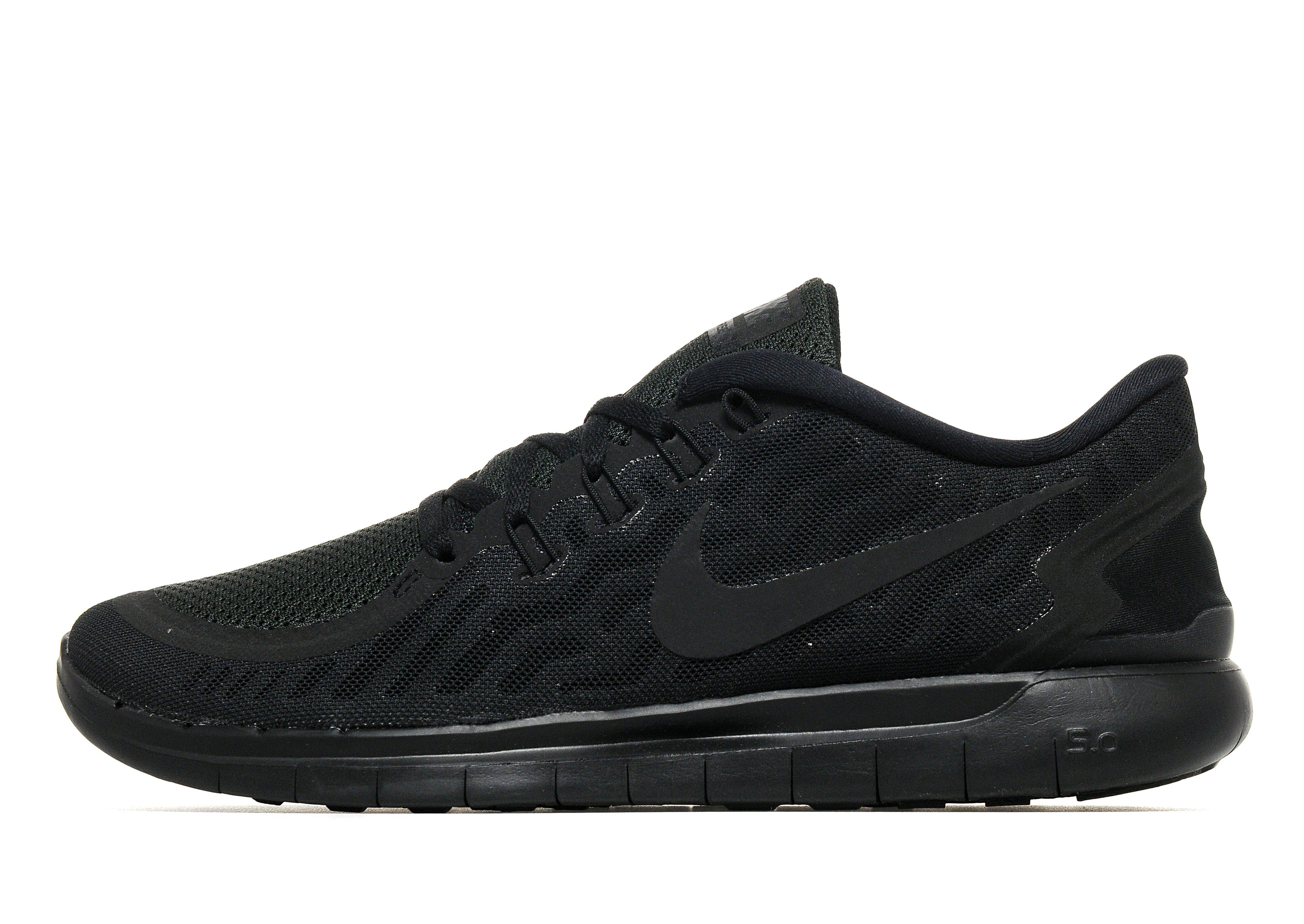official photos 9fa60 b4c94 nike lunarglide youth mens five finger shoes