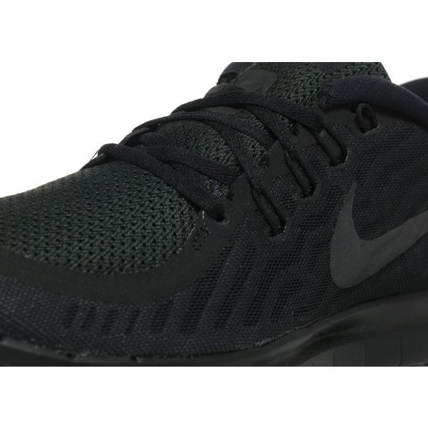 Cheap Nike Free Powerlines 2 Almond Brown Hope College