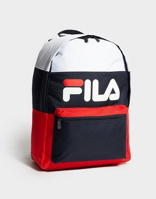 Fila Tony Backpack
