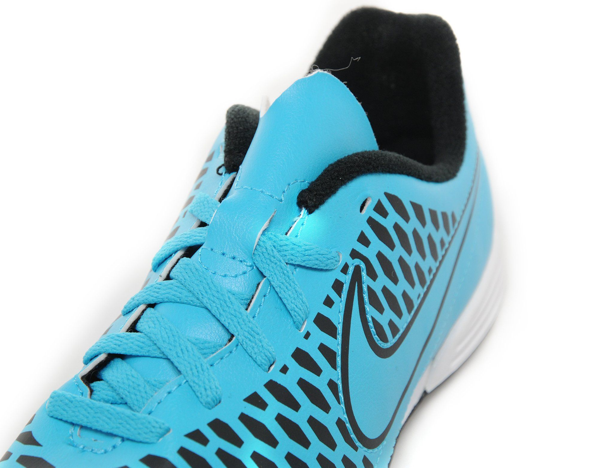 Nike Lightning Storm Magista Ola Tf Junior Jd Sports