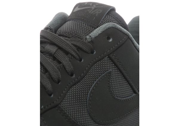 Nike Air Force 1 Elite