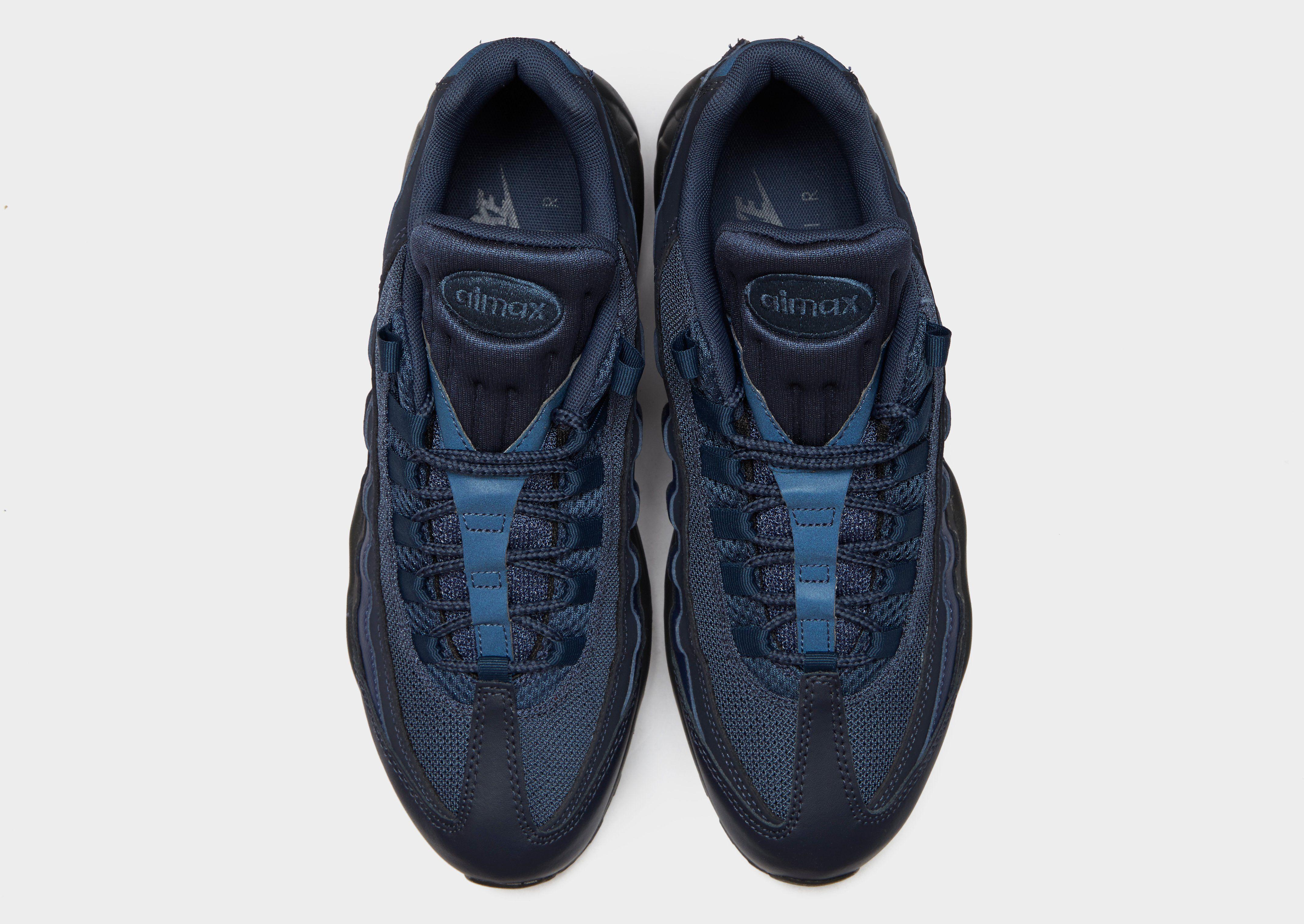 xkvon Nike Air Max 95 | JD Sports