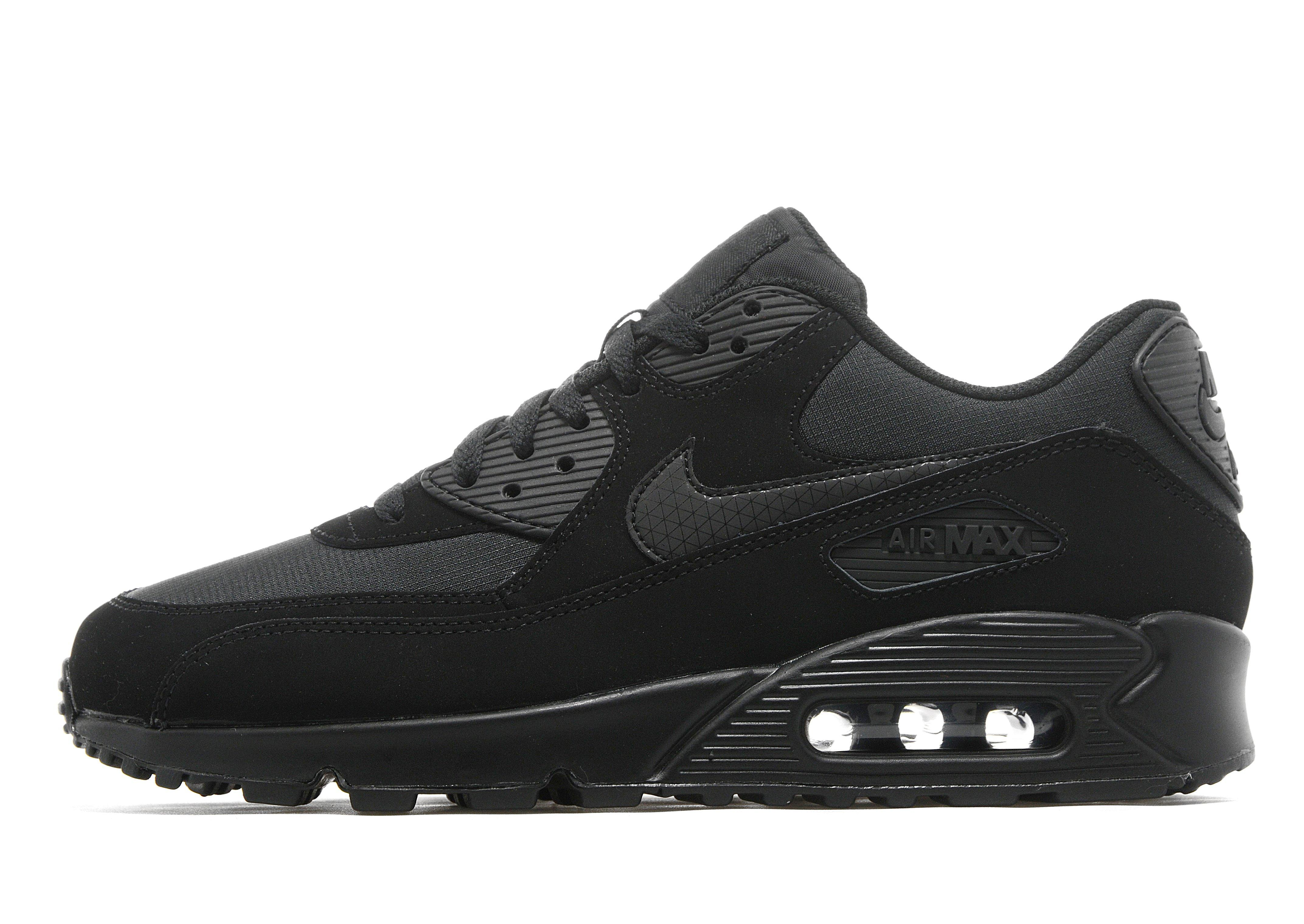 Quick View Nike Air Max 90 ��95.00 42 Reviews ...