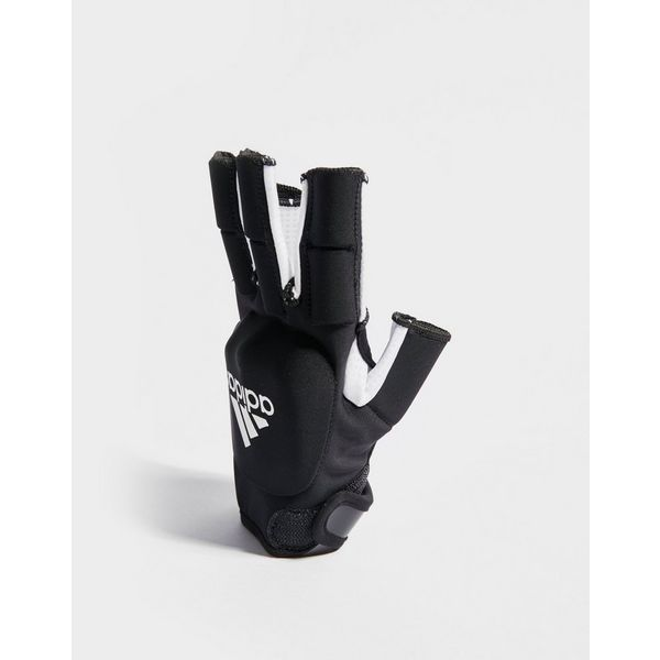 adidas Hockey Left Hand Glove