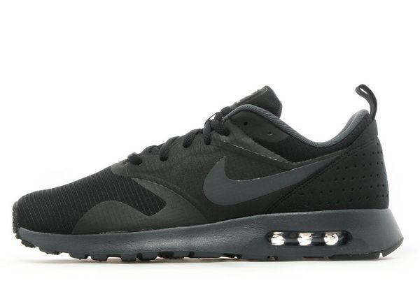 new product f08a7 2bfba ... Nike Air Max Tavas .