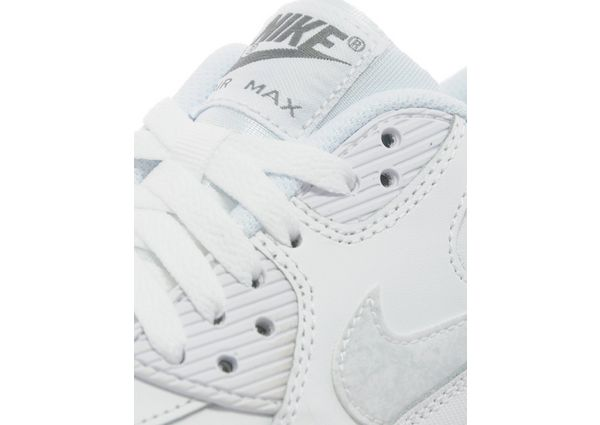 nike air max 90 essential junior