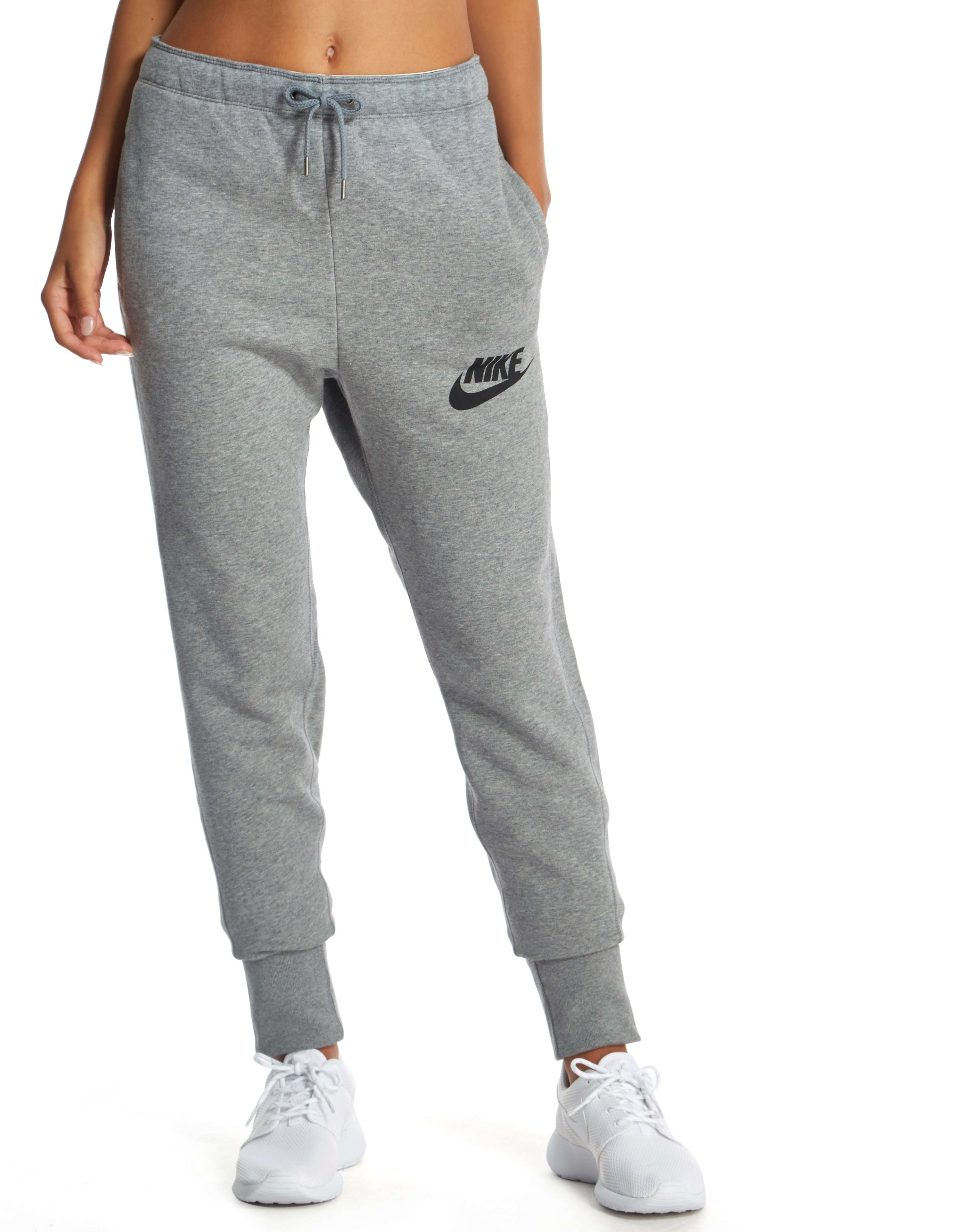 Amazing For Women Nike Joggers Women And More For Women Nike Joggers Women