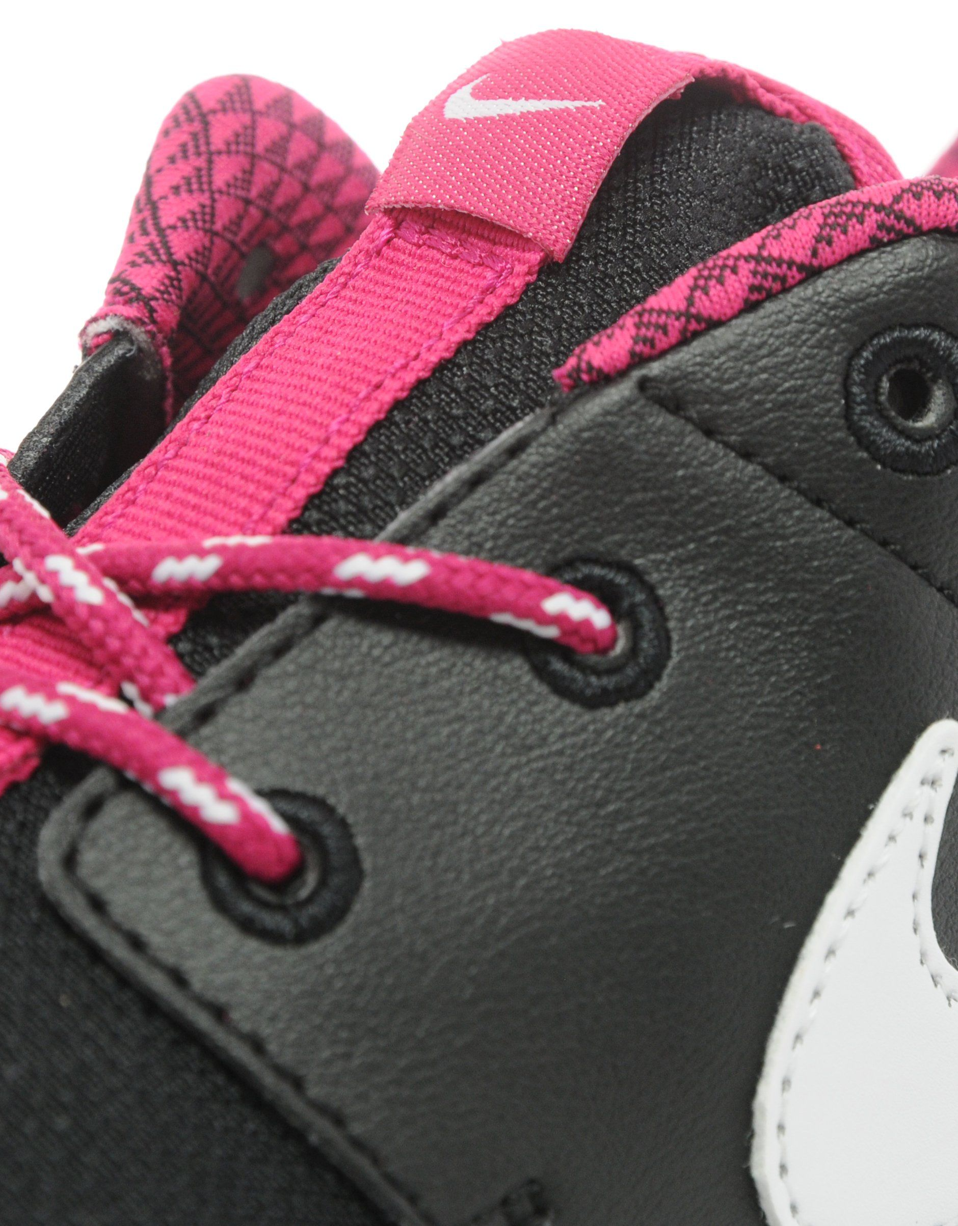 wjxgd Nike Roshe One Children | JD Sports