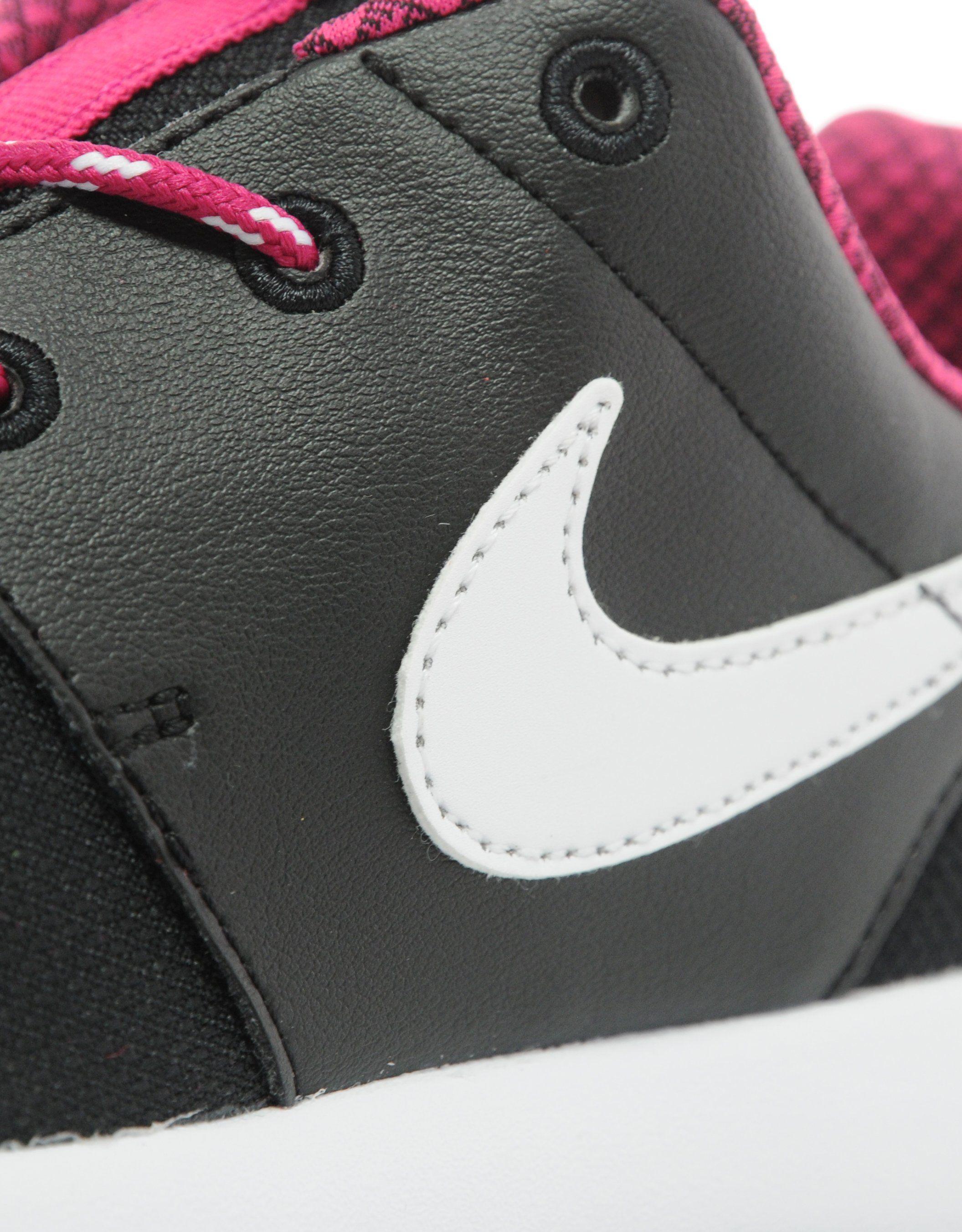 uhxnb Nike Roshe One Children   JD Sports