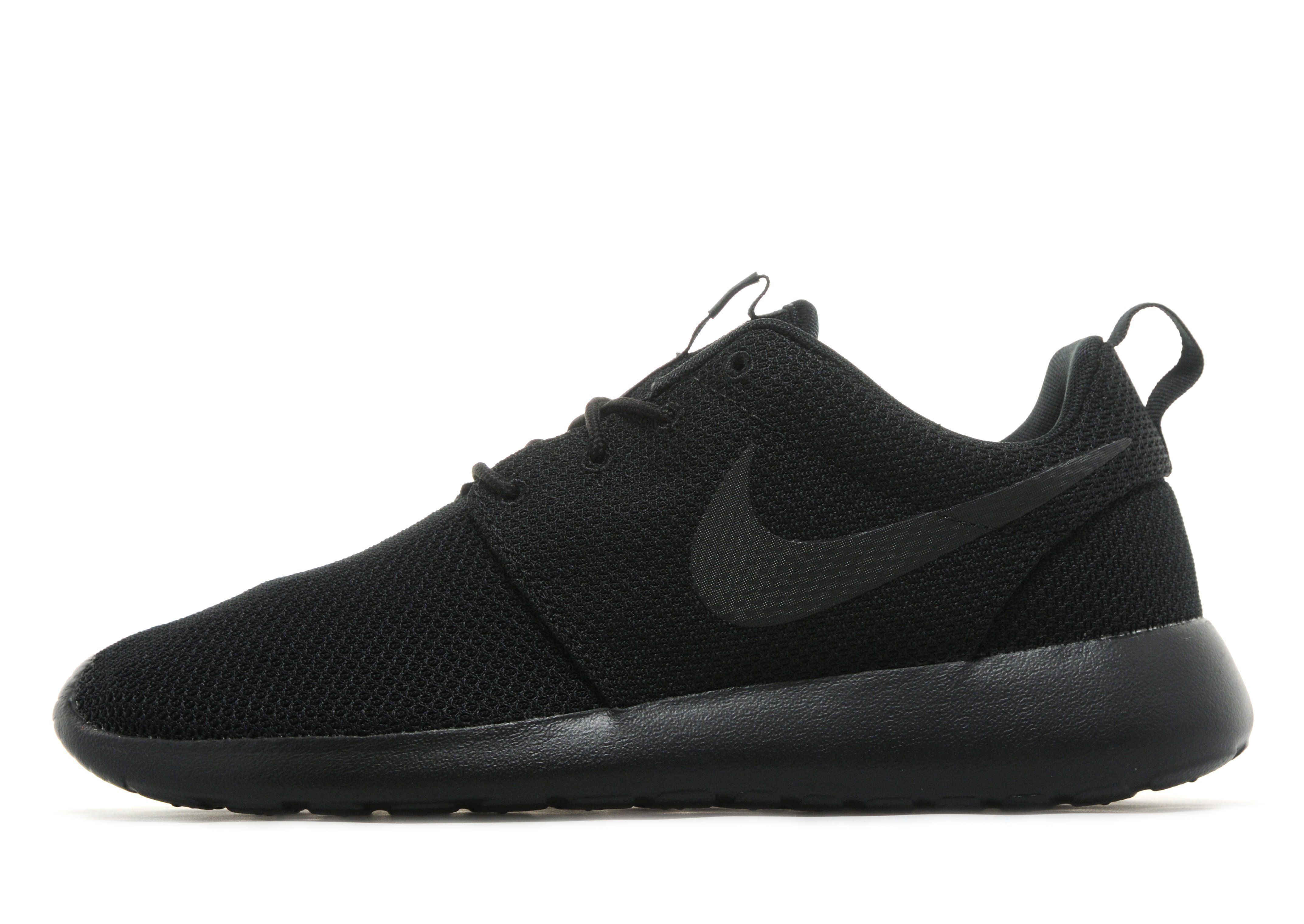 detailed pictures a8f93 dfba7 free shipping Nike Roshe One   JD Sports