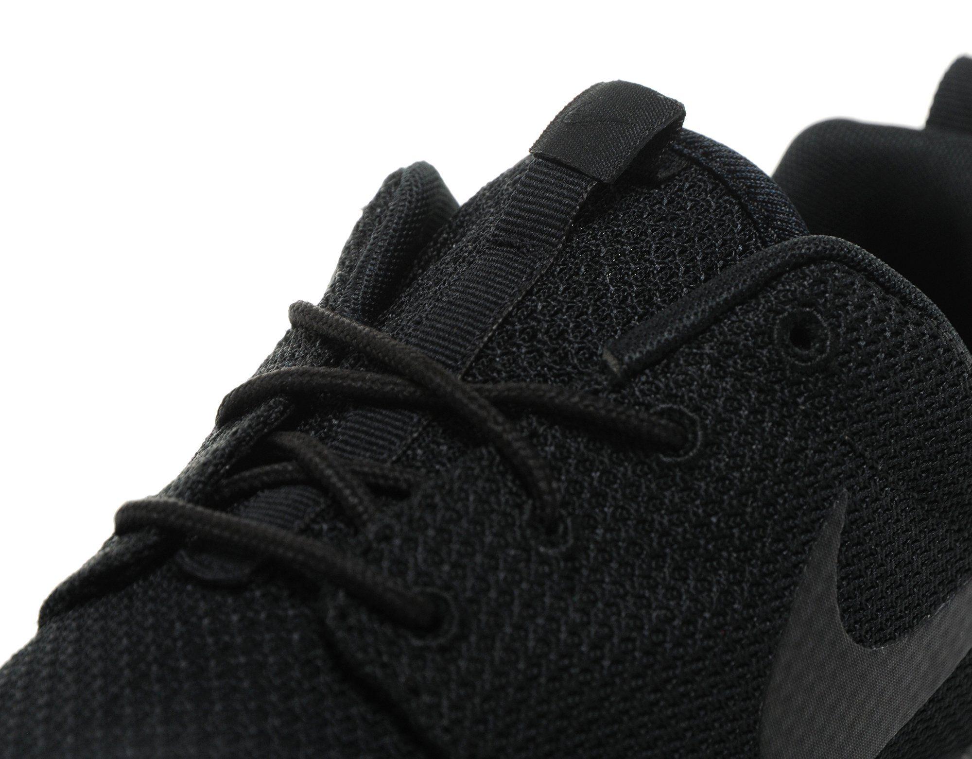 hzqse Nike Roshe One | JD Sports