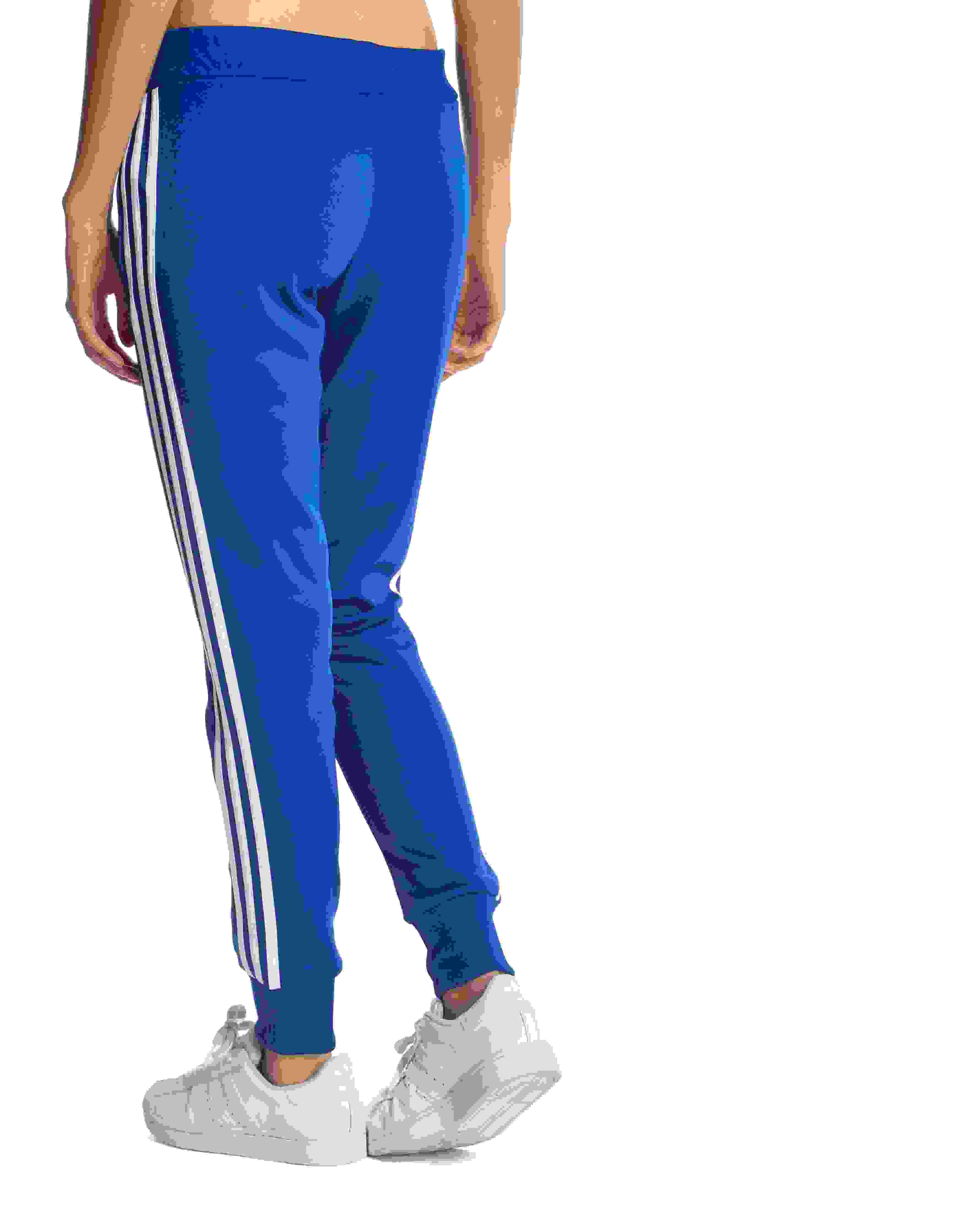 adidas 3 stripe pants. adidas originals poly 3-stripes pants 3 stripe s