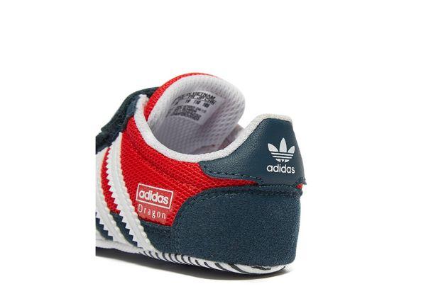 Adidas Original Dragon 2