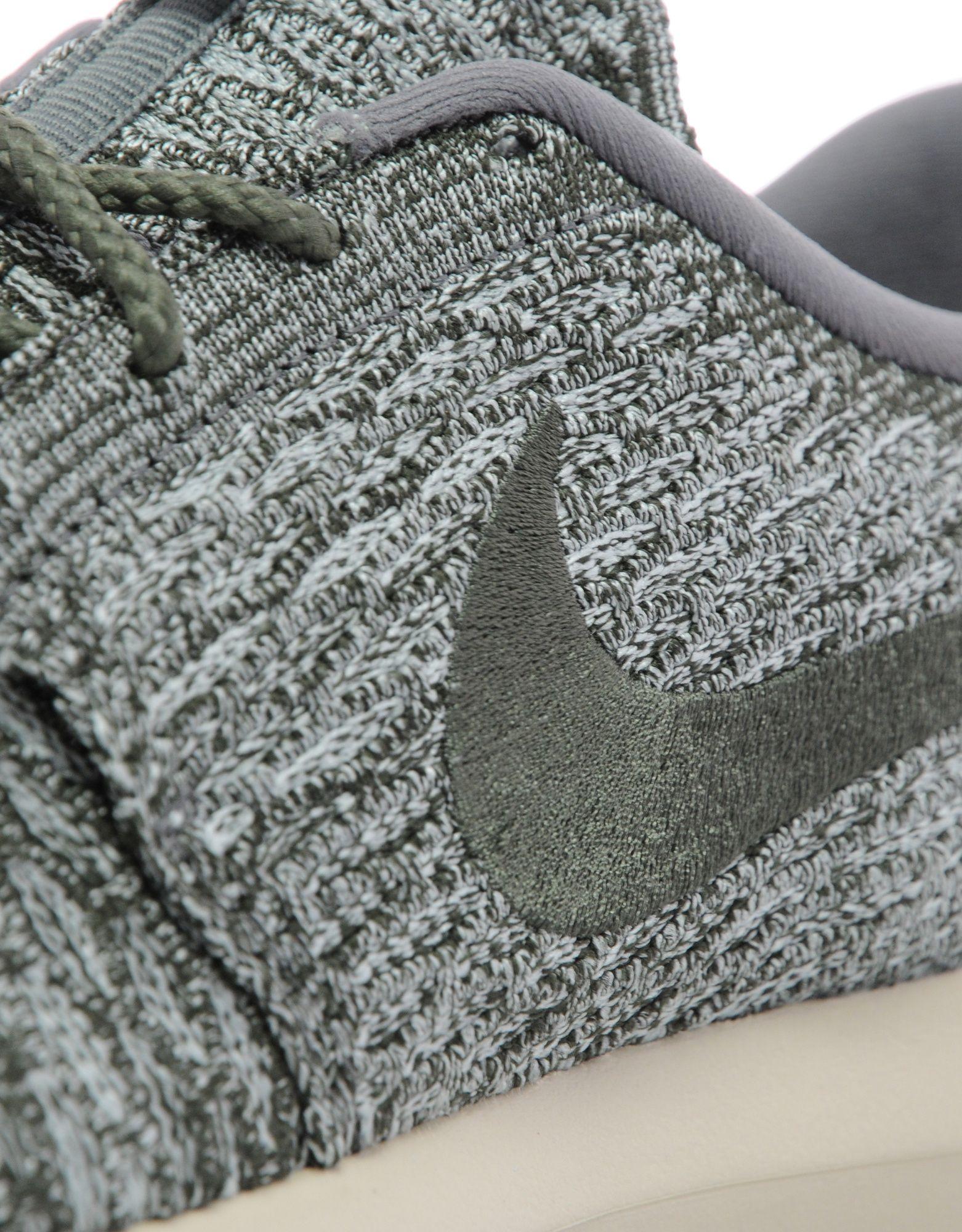 jpkua Nike Roshe One Flyknit | JD Sports