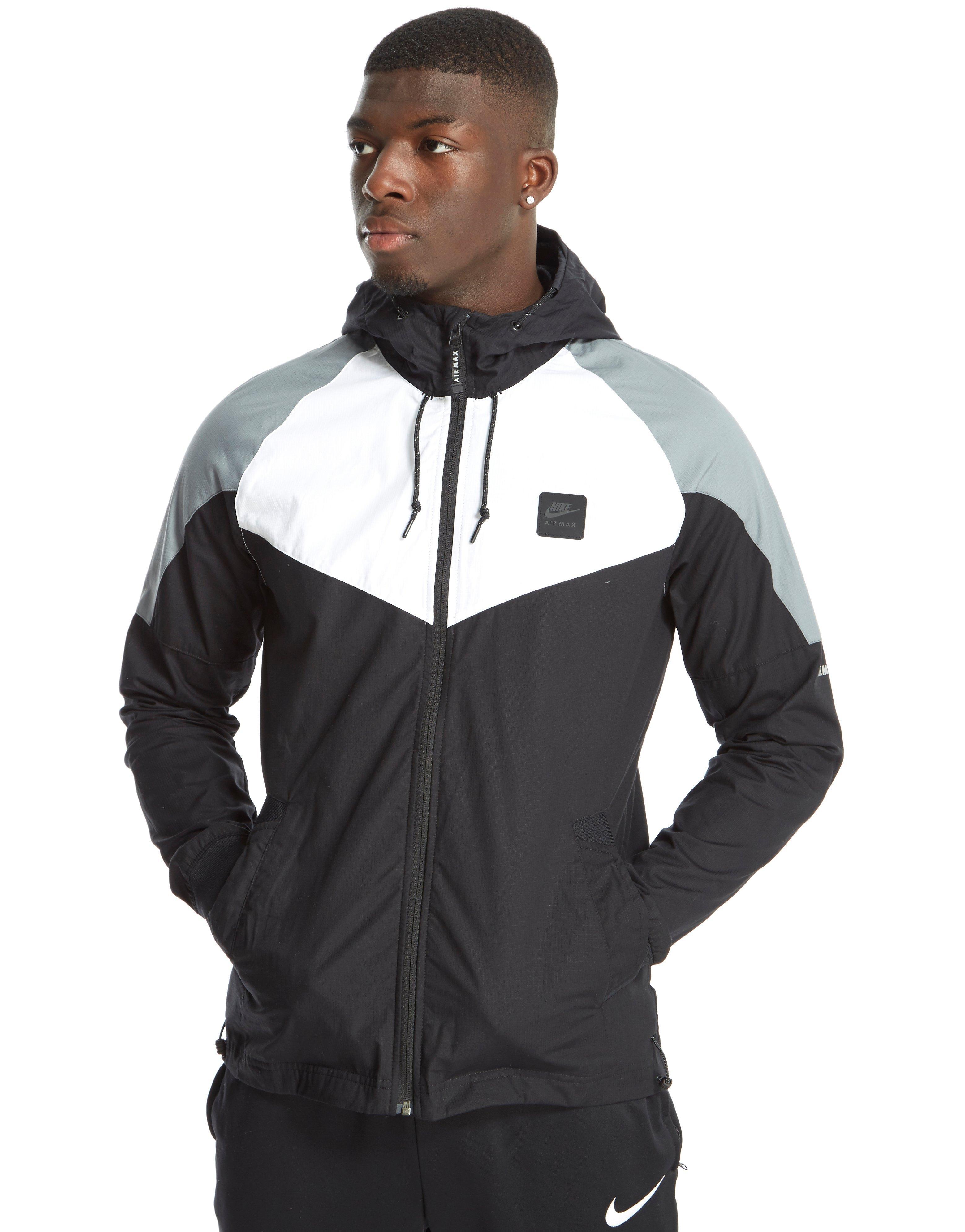 c3e2a9430fb4 nike air max jacket