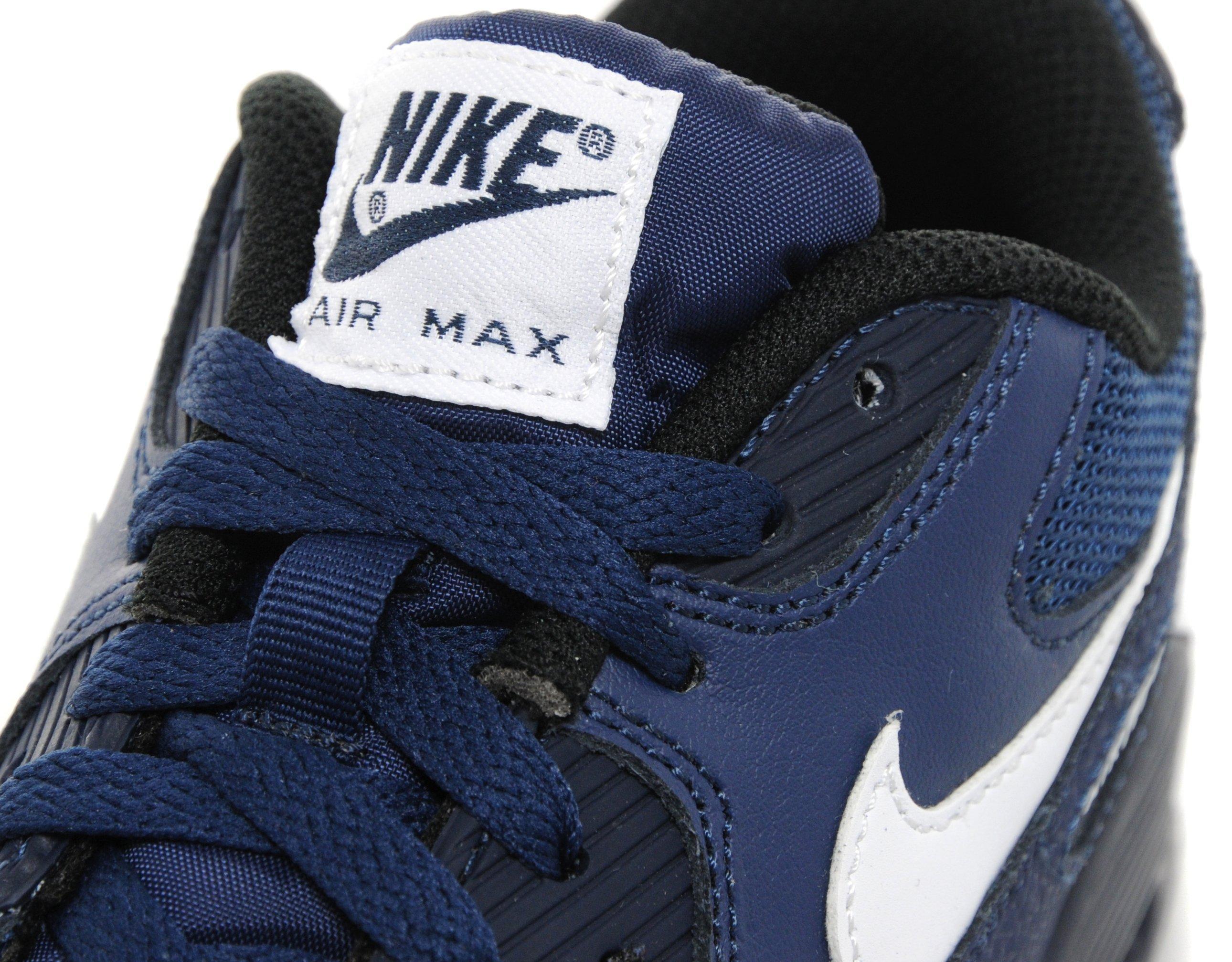 Nike Enfants Air Max Jd Sport