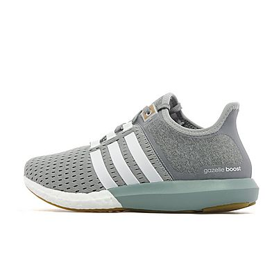 to buy great deals large discount Adidas Climachill Gazelle Boost hollybushwitney.co.uk
