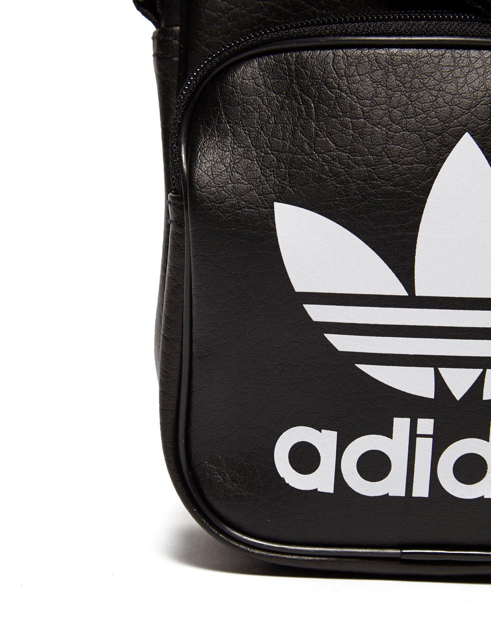 adidas Originals Mini Classic Small Items Bag