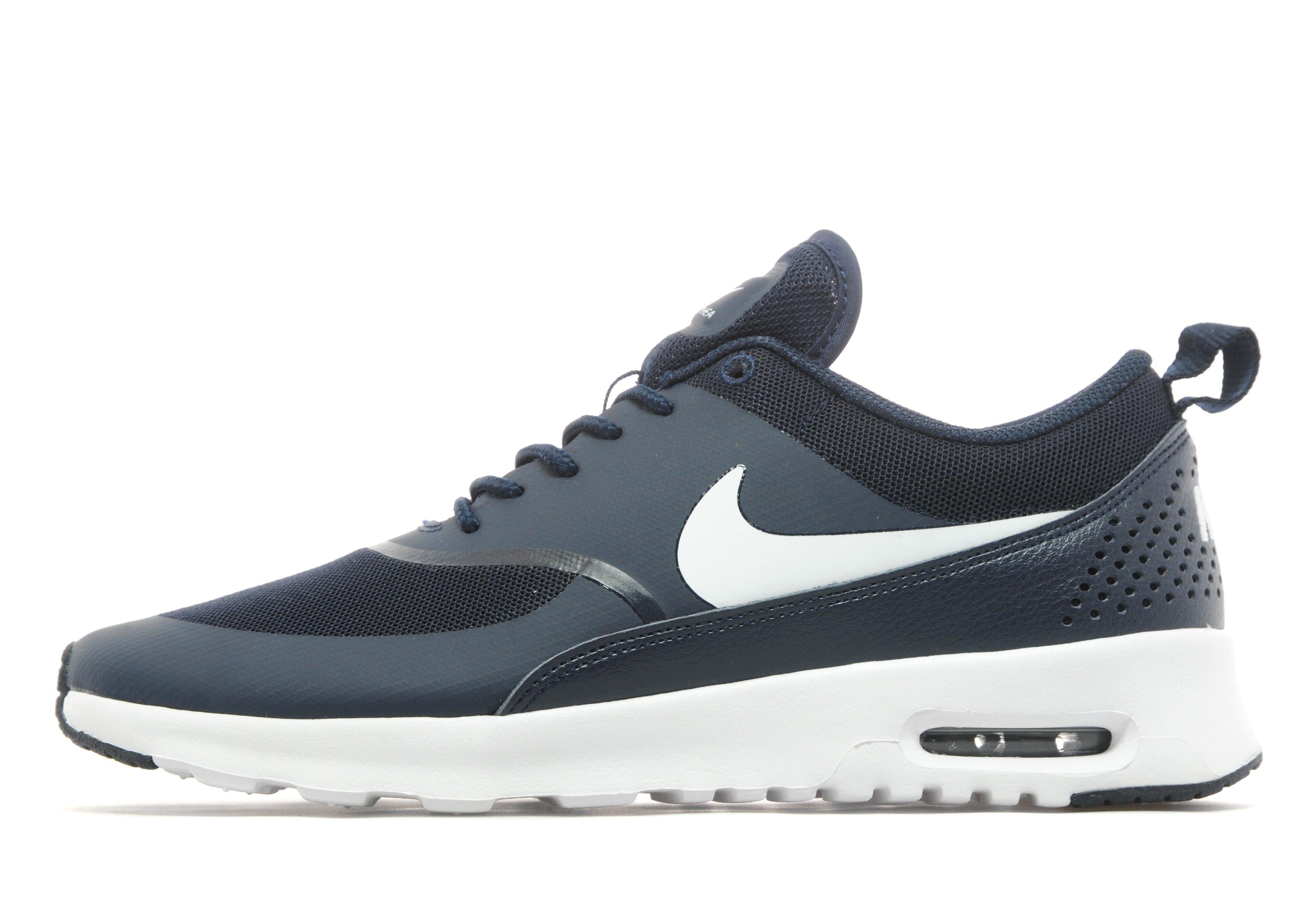 Nike Air Max 2016 Jd