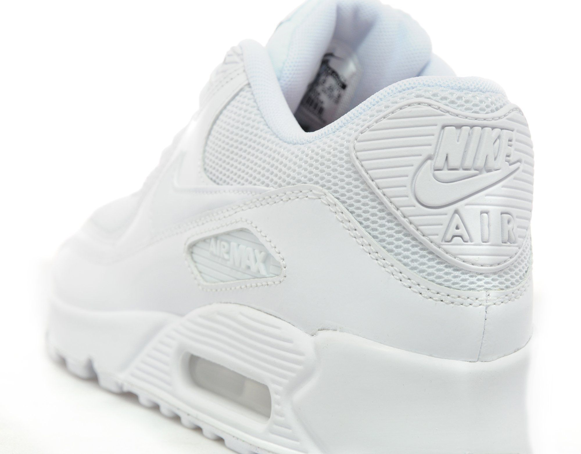 lrxhk Nike Air Max 90 Premium Women\'s | JD Sports