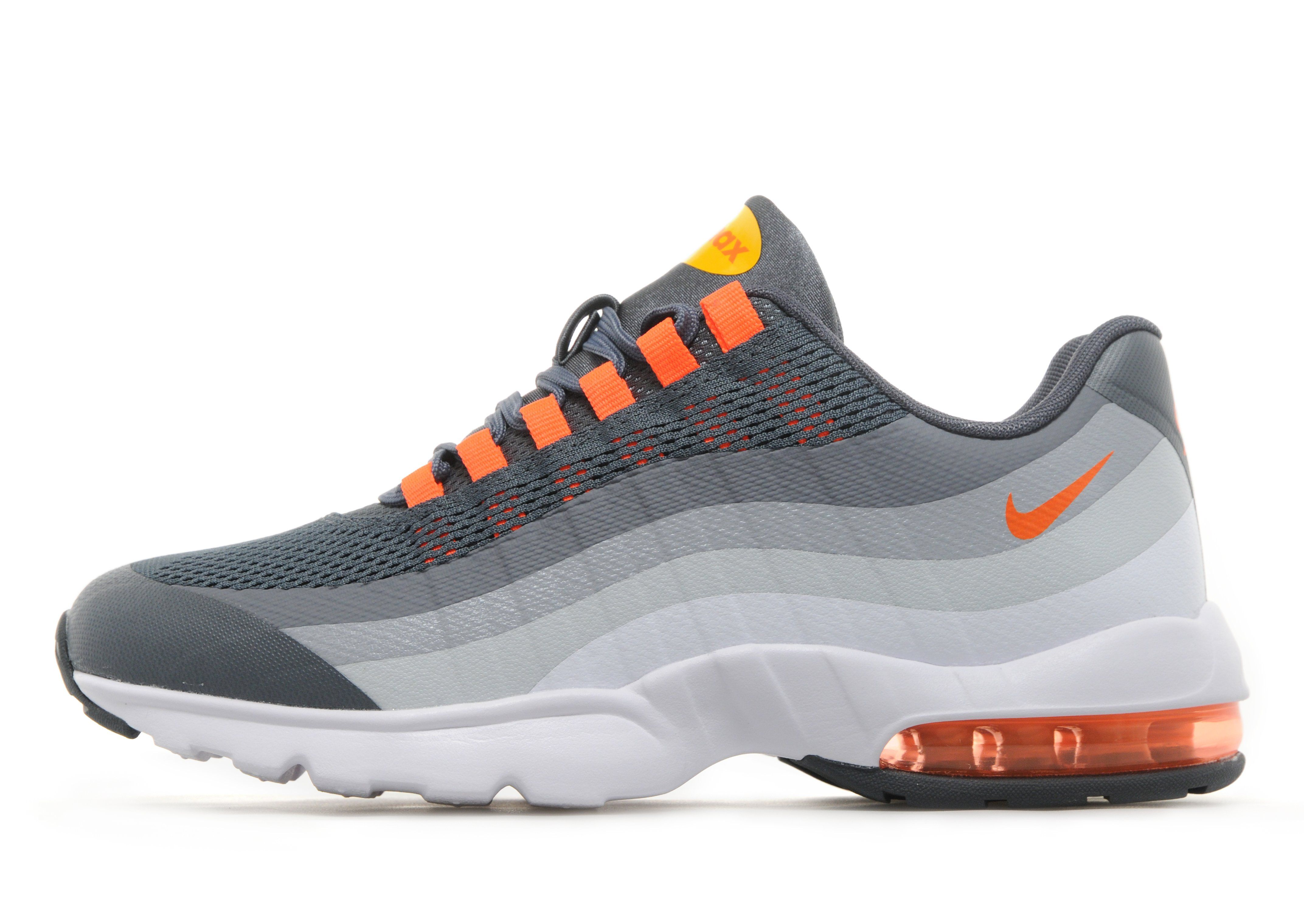 wdwod Nike Air Max 95 Ultra Women\'s | JD Sports