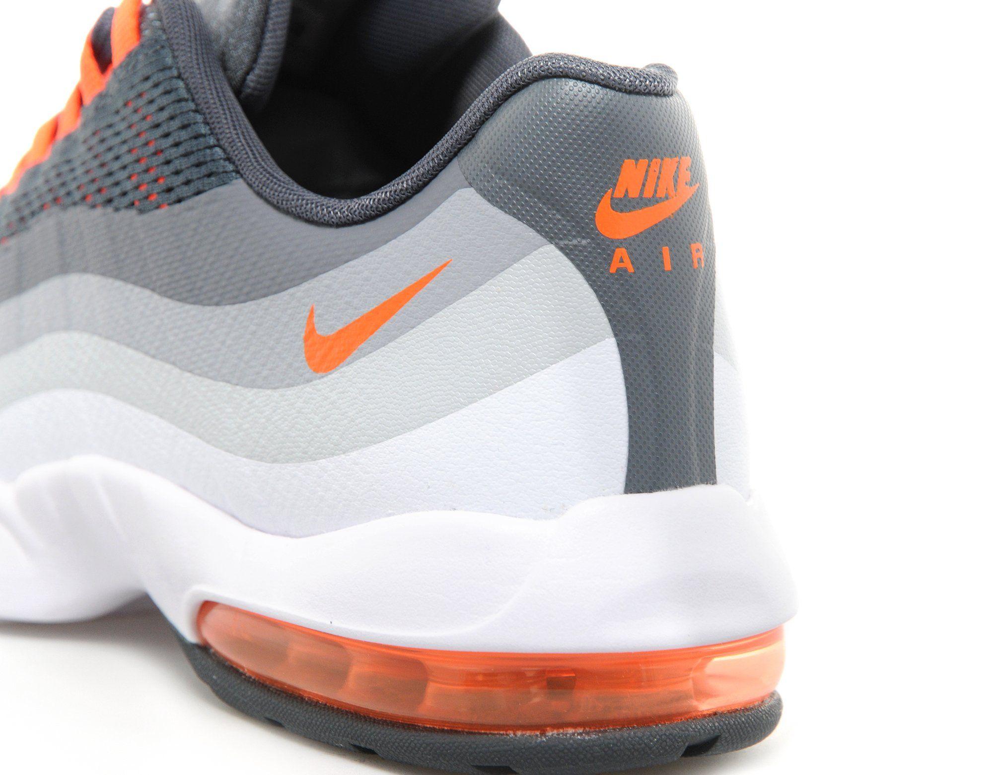 qypeu Nike Air Max 95 Ultra Women\'s | JD Sports