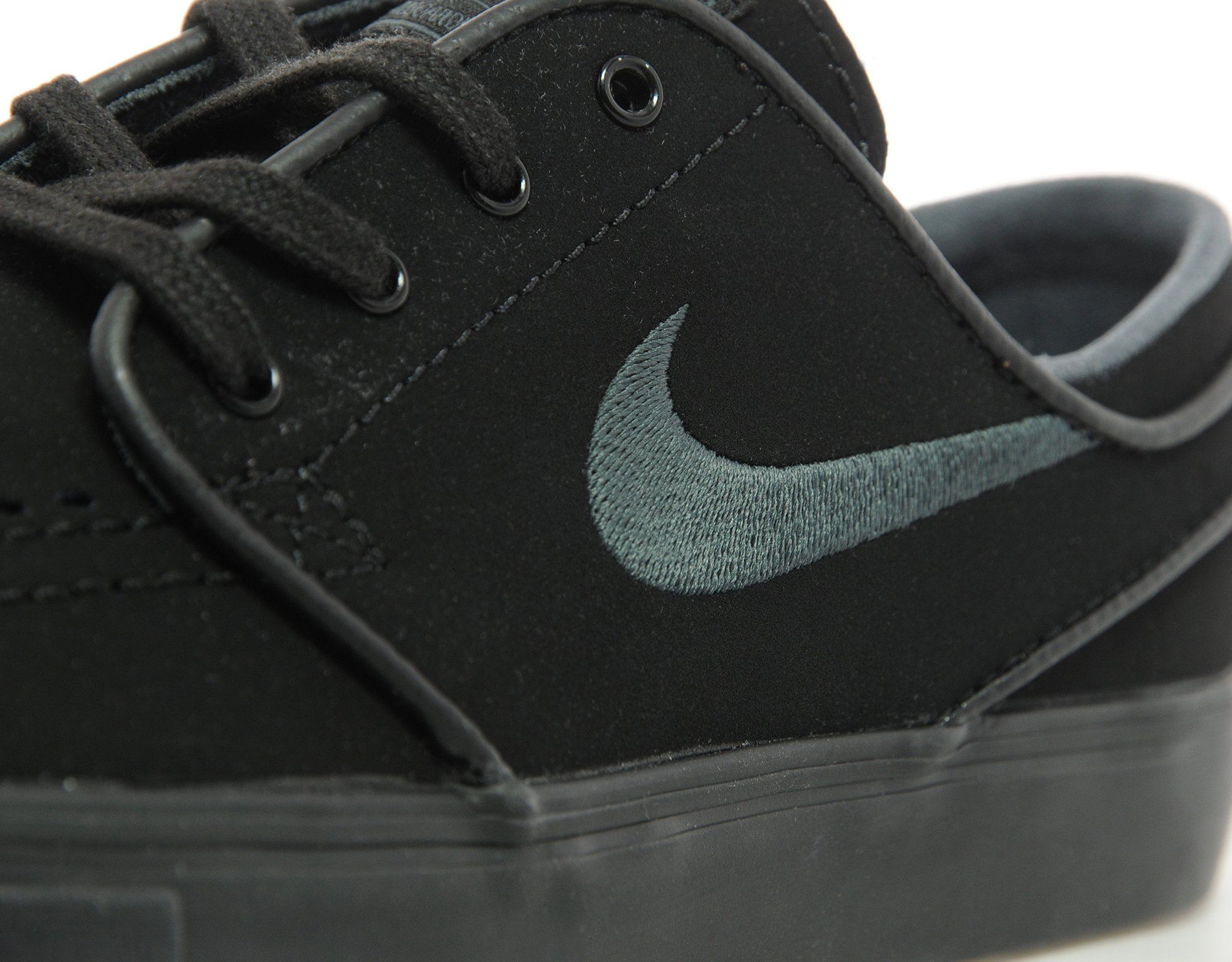 Nike SB Janoski Women's