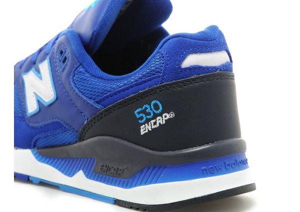 new balance 530 jd
