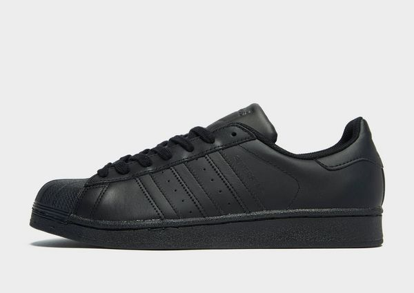 superstar homme adidas