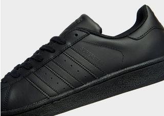 la meilleure attitude 3b5bc 62297 adidas Originals Superstar Homme   JD Sports