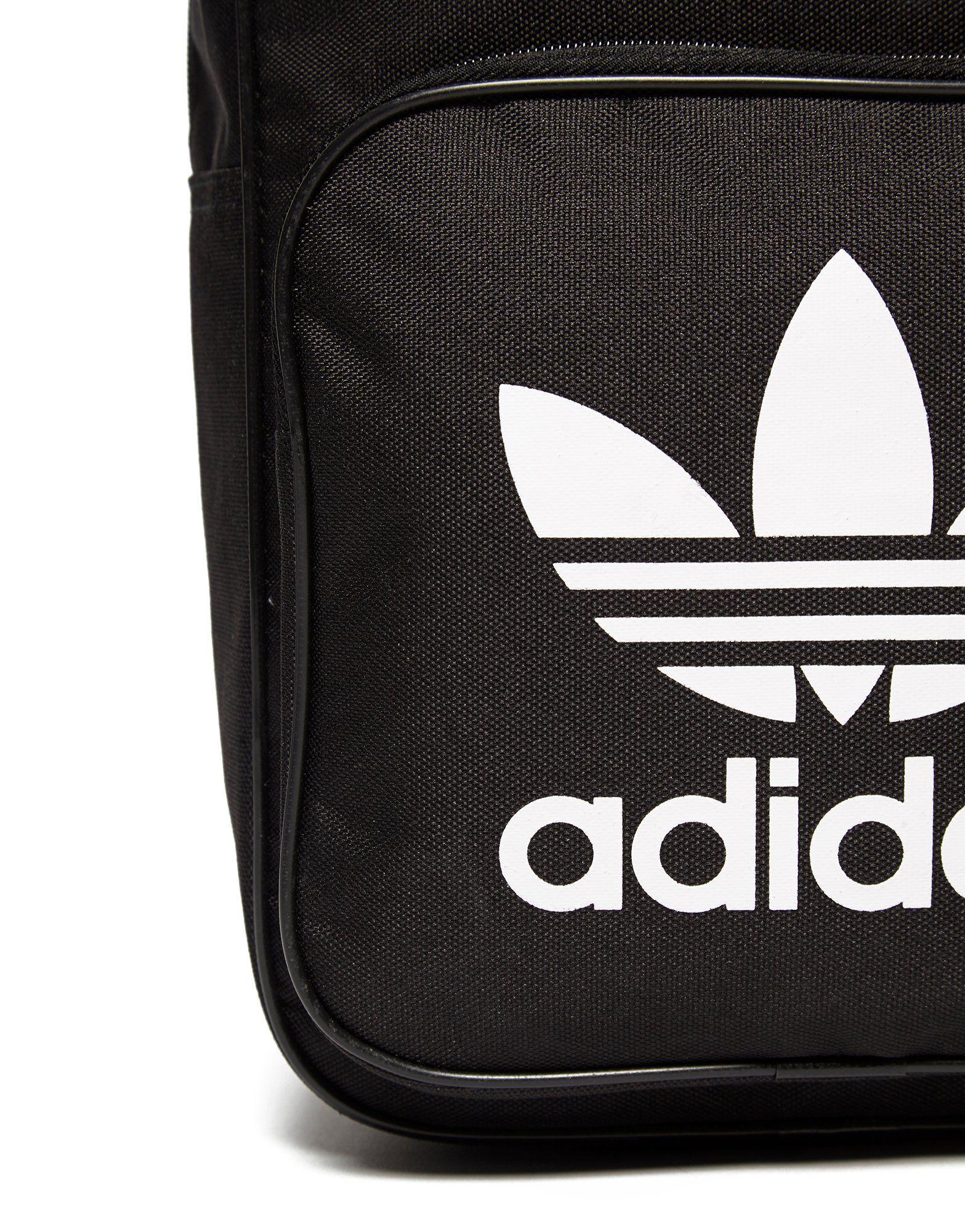 adidas Originals Mini Backpack