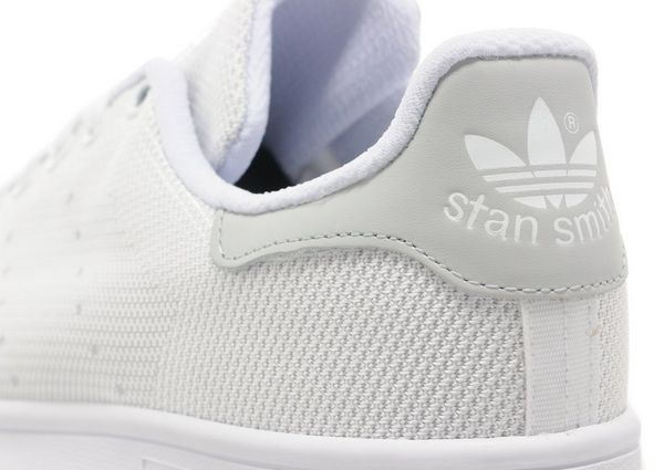 Stan Smith Shoes Jd
