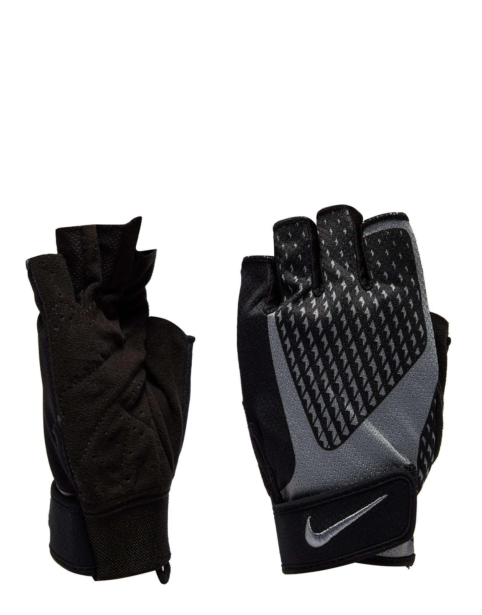 Leather gloves mens jd - Leather Gloves Mens Jd 23