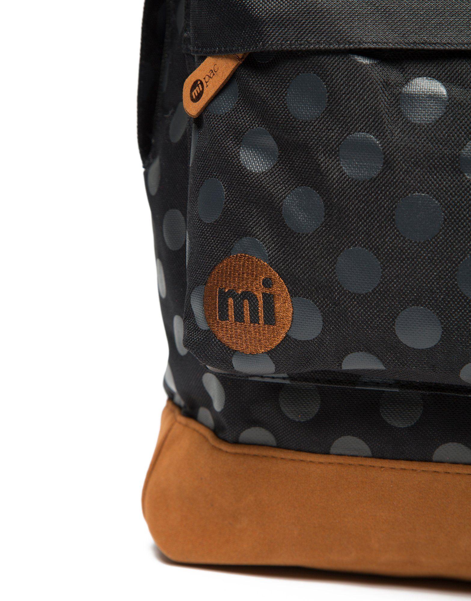 MIPAC Polka Backpack