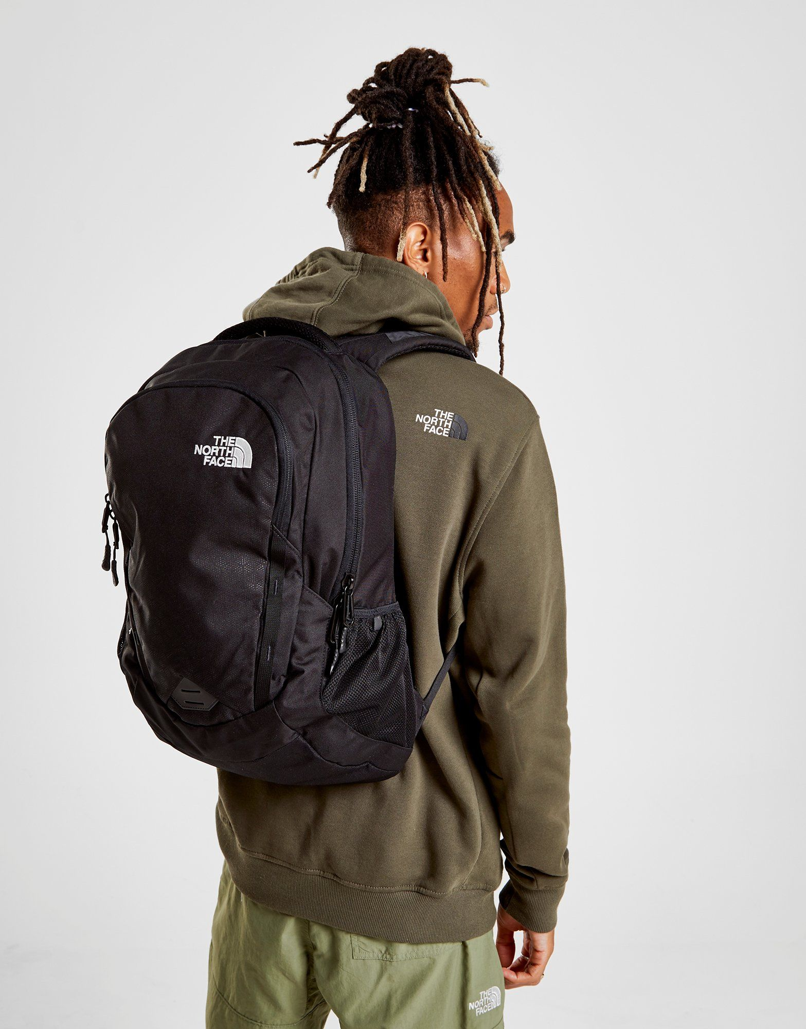 b2db9638be The North Face Vault Backpack ...