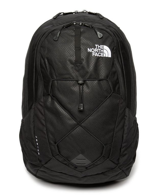 960f141deae The North Face Jester rugzak | JD Sports