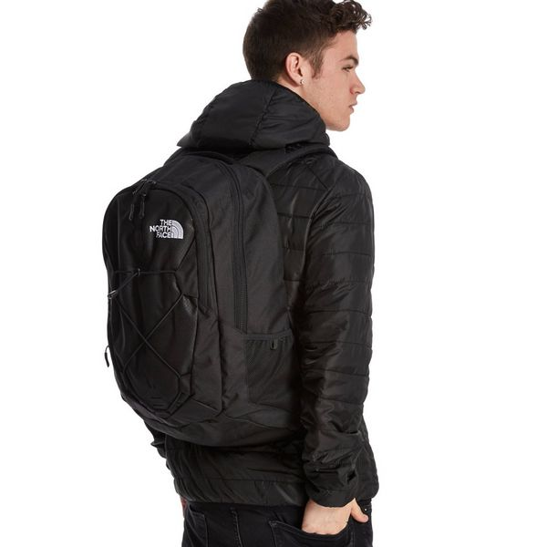 The North Face Sac à dos JESTER uh4NpSjx