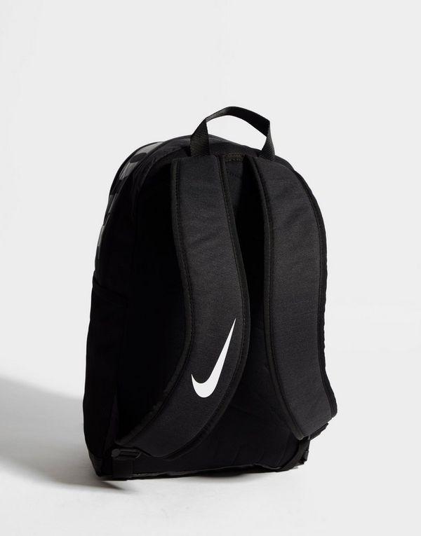 3d464de77e366 Nike Brasilia Rucksack Herren