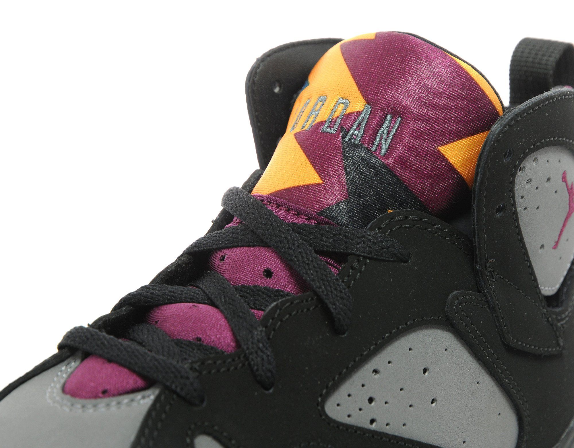 Jordan Air Retro 7 Children