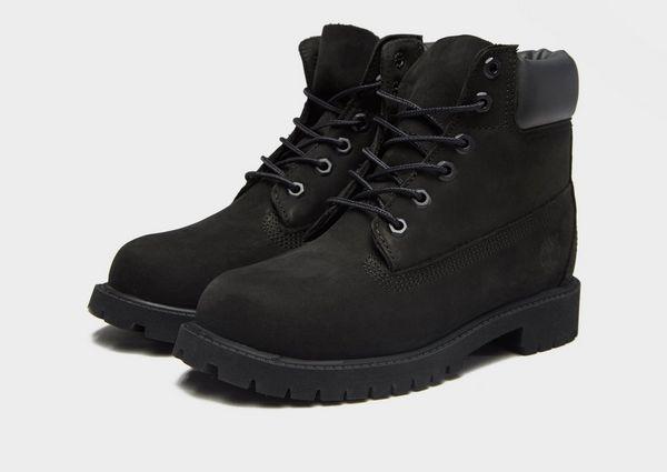75220da5022 Timberland 6 Inch Premium Boot Children