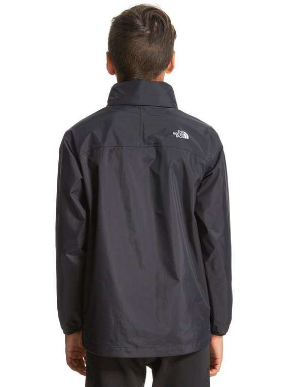 89b44bcf6 top quality the north face resolve light jacket 2a5ca ee8d3