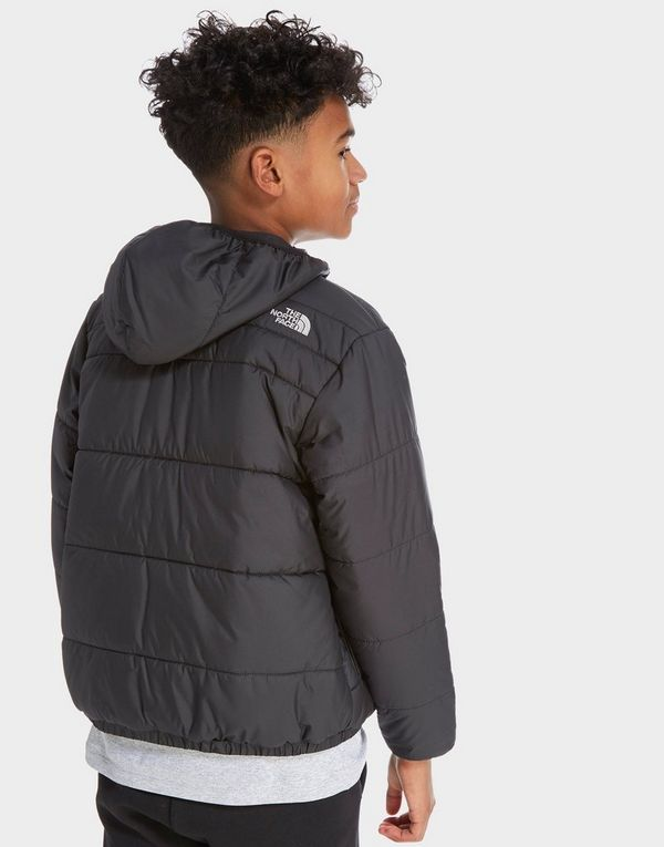 5b55830b7 The North Face Perrito Reversible Jacket Junior | JD Sports Ireland