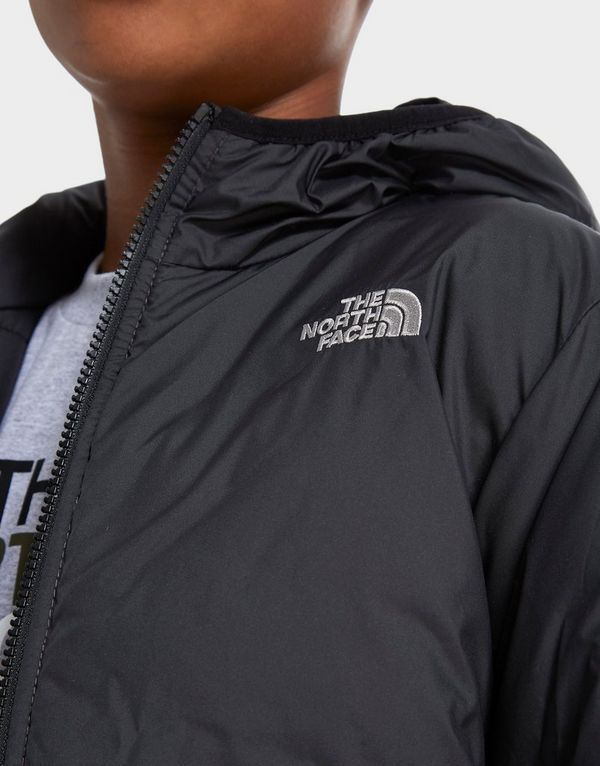 The north face perrito reversible jacket junior jd sports the north face perrito reversible jacket junior gumiabroncs Images