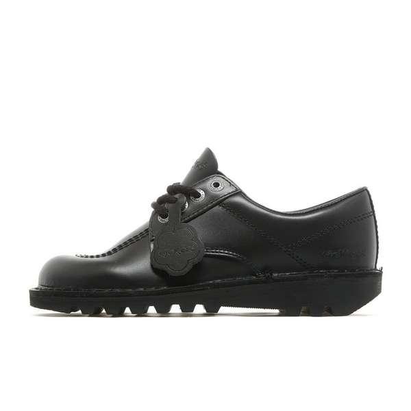 Kickers Shoes Womens Jd Sports
