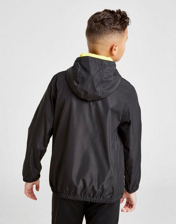 McKenzie Paren Jacket Junior